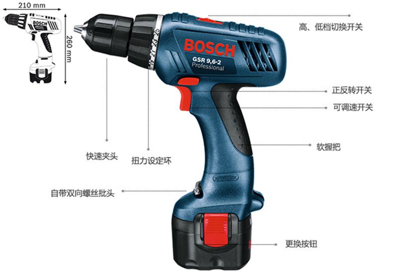 MAA073产品特点.jpg