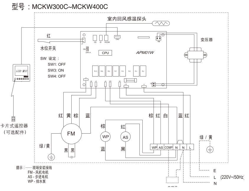 电路 电路图 电子 户型 户型图 平面图 原理图 845_649