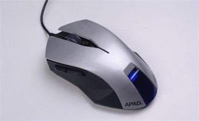 csgo去鼠標加速度參數解釋與去鼠標加速度方法步驟圖解