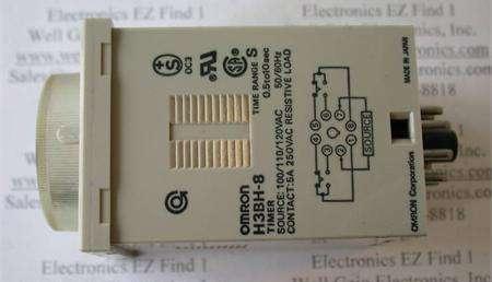断电保持时间继电器_断电延时时间继电器工作原理与分类应用-西域-西域