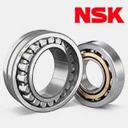 日本NSK轴承.jpg