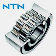 日本NTN轴承.jpg