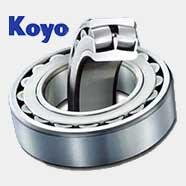 日本KOYO轴承.jpg