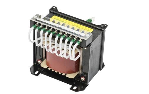 一个变压器多少钱?变压器容量选择方法及规格型号有哪些?