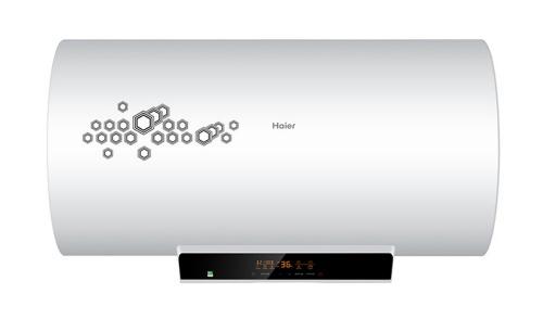 海尔电热水器说明书 海尔电热水器安装使用方法