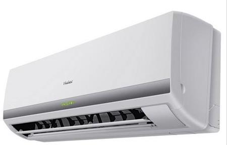 家用空调工作原理图解及使用选购须知