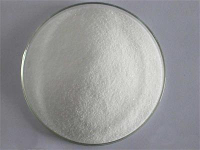 亚硫酸钠和硫酸反应原理与化学方程式