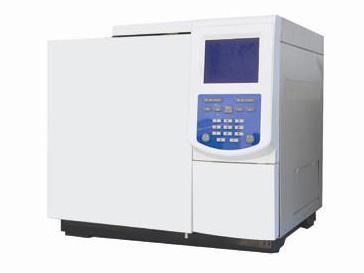 变压器油色谱分析仪主要技术特点、工作原理及应用范围