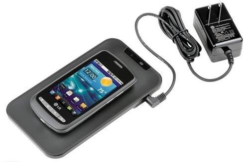 手机充电器原理图讲解及常见故障检修