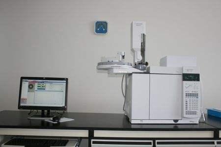 安捷伦气相色谱仪技术参数与价格