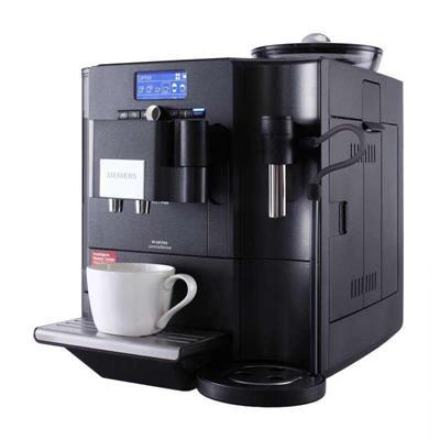 美乐家全自动咖啡机_全自动咖啡机什么牌子好?全自动咖啡机品牌排行榜是什么 ...