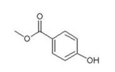什么是对羟基苯甲酸甲酯?对羟基苯甲酸甲酯的用途