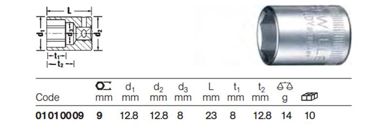 AHV256技术参数.jpg