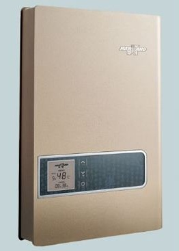 哈佛即热式热水器怎么样?即热式热水器十大排行榜