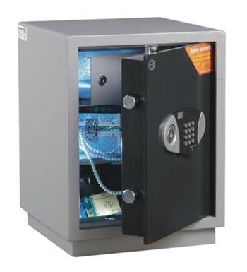 機械保險柜密碼鎖怎么開?保險柜開鎖原理是什么?