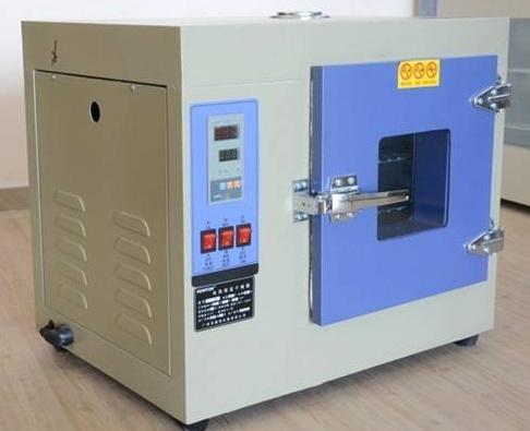 电热恒温鼓风干燥箱操作规程及故障排除方法