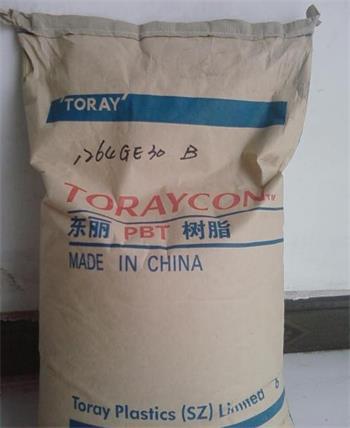 聚对苯二甲酸丁二酯性能参数及用途