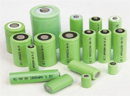 锂电池电解液成分的主要构成 锂电池电解液的优势