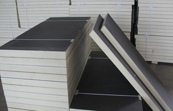 建筑外墙保温材料分类及标准