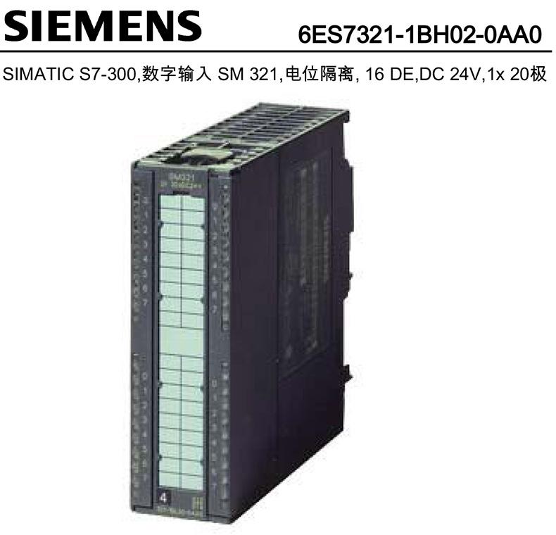 SEH765-1.jpg