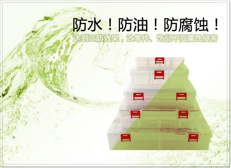 产品介绍-1.jpg