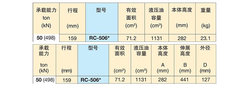 AHH156技术参数1.jpg