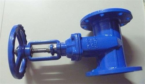 截止阀和闸阀的区别 截止阀和闸阀的用途