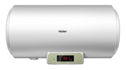电热水器什么牌子好?电热水器排名前十名有哪些?