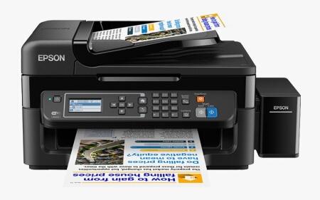 打印机多少钱一台?十大打印机品牌排行榜是什么?