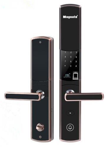 电子密码锁怎么改密码 电子密码锁价格及品牌推荐