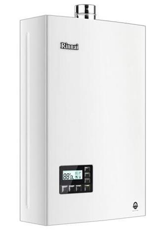 林内燃气热水器怎么样?林内燃气热水器哪个型号好?