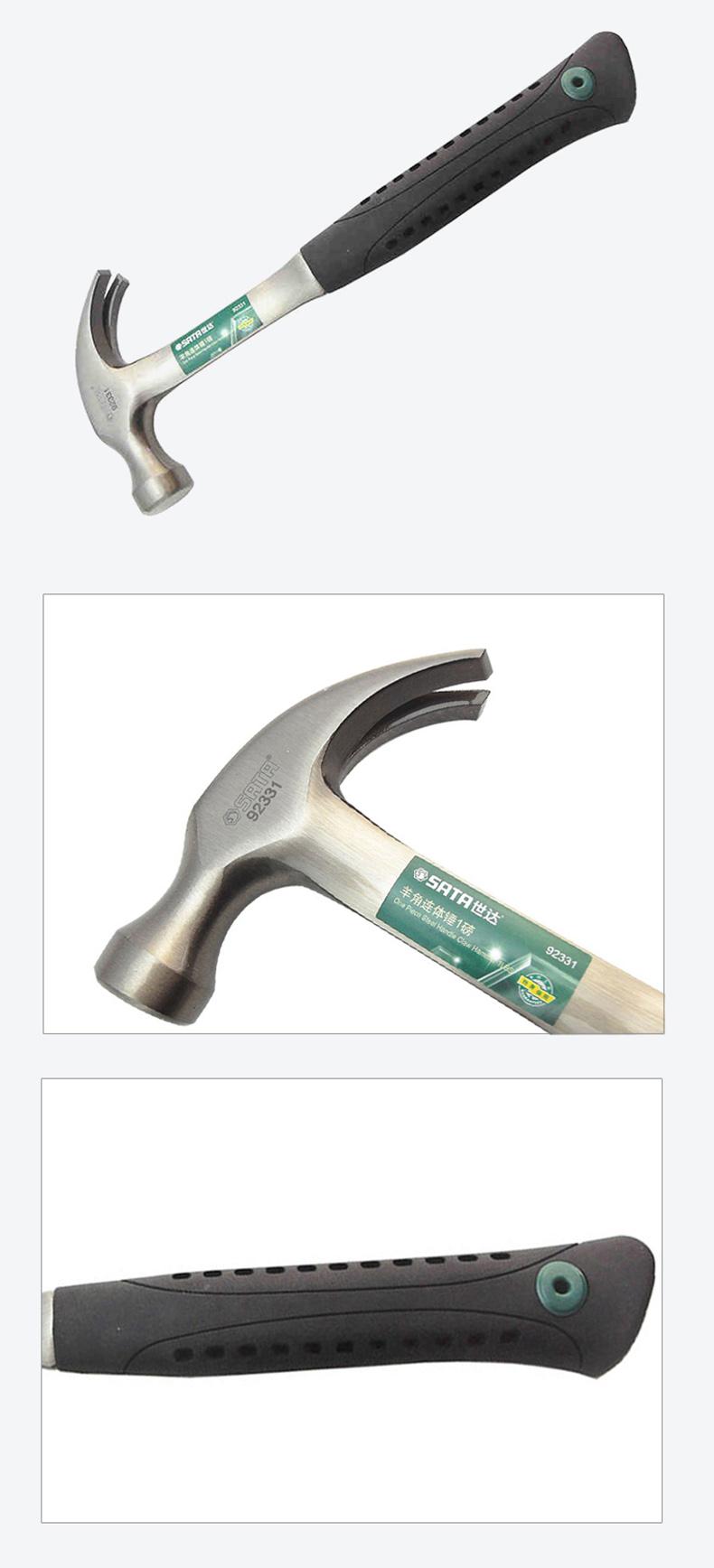 ZAE413产品细节.jpg