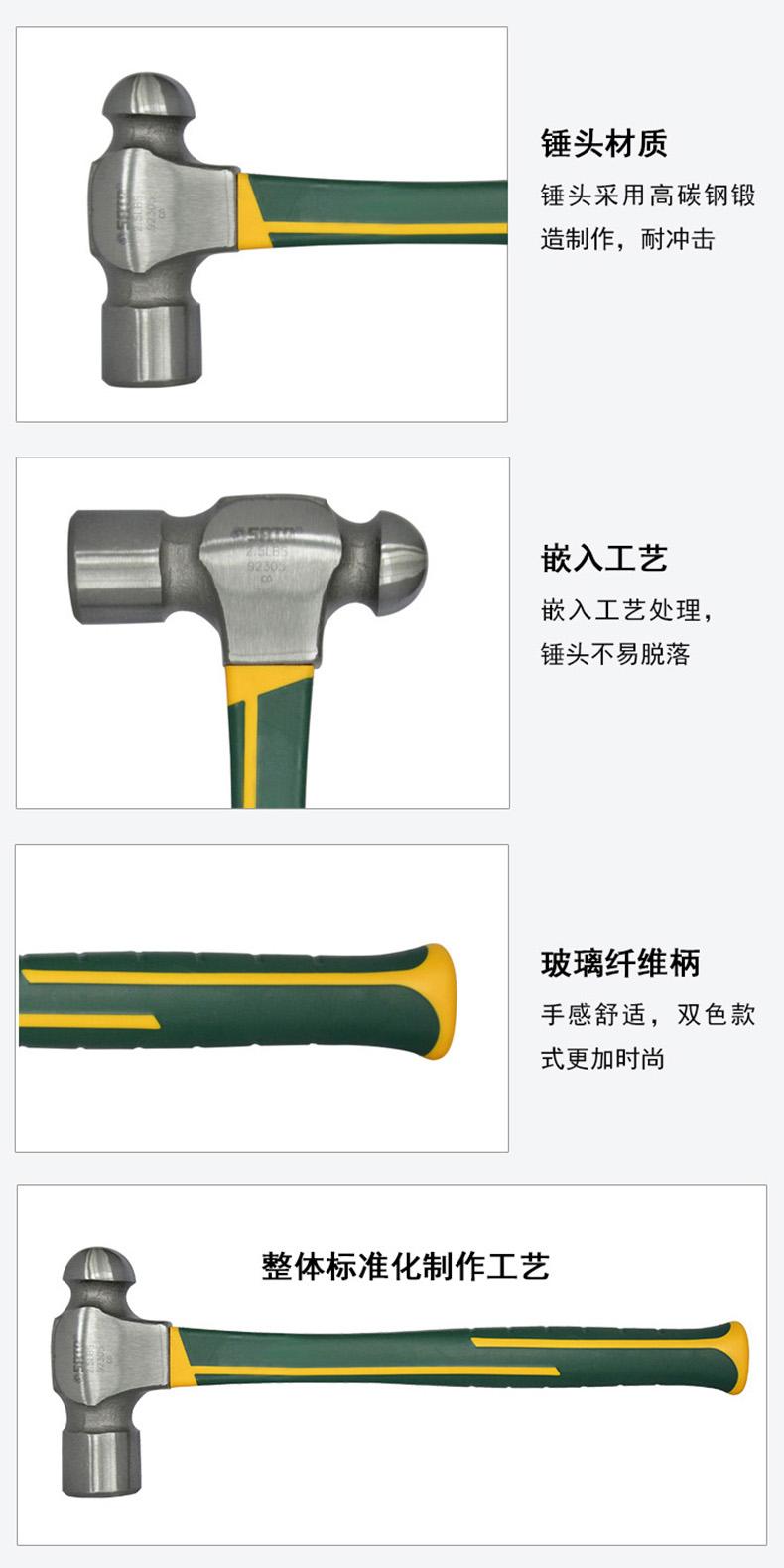 ZAE405产品细节.jpg