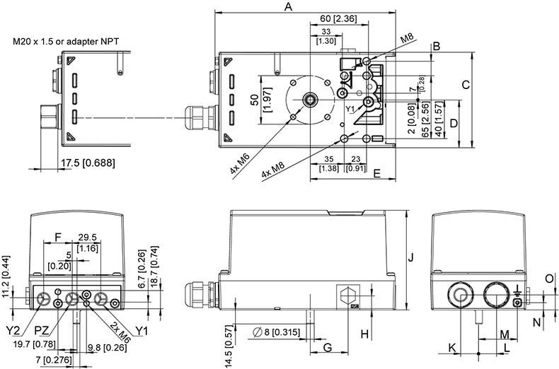 电路 电路图 电子 户型 户型图 平面图 原理图 790_522