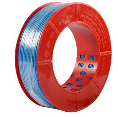 4平方多股铜芯电线_4平方电线承受负荷最大是多少?4平方电线价格及直径-西域-西域