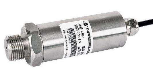 精度压力传感器工作原理、技术参数及产品用途