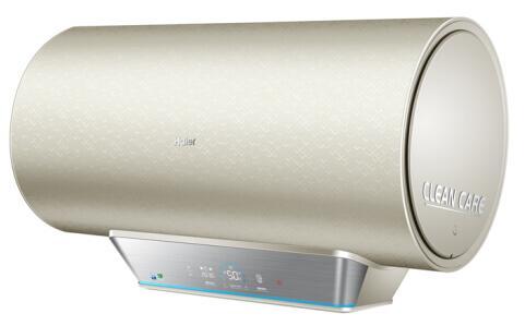 海尔电热水器价格,结构图及故障代码