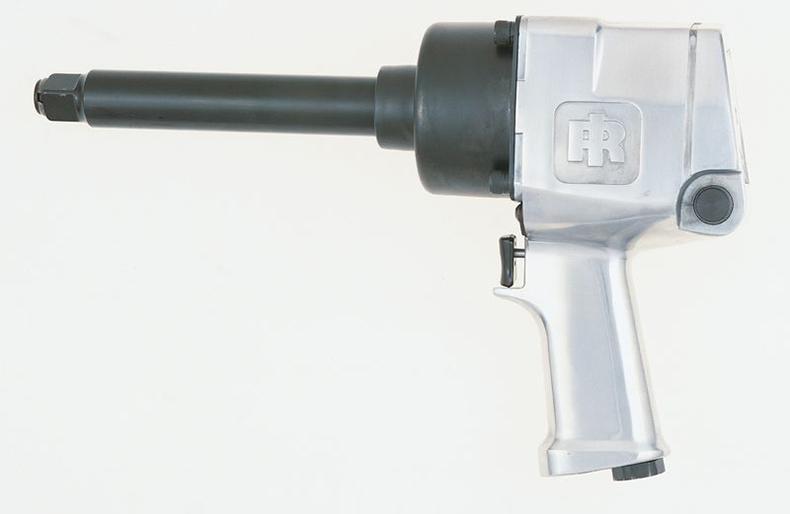 RQD256产品细节.jpg