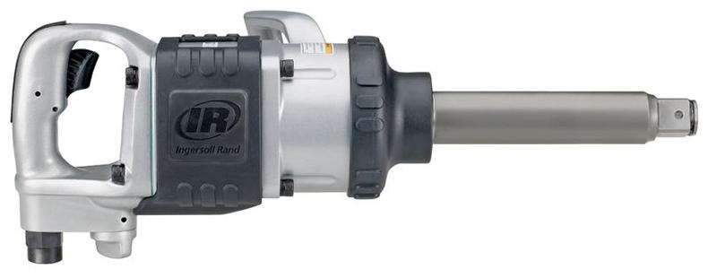 RQD260产品细节.jpg