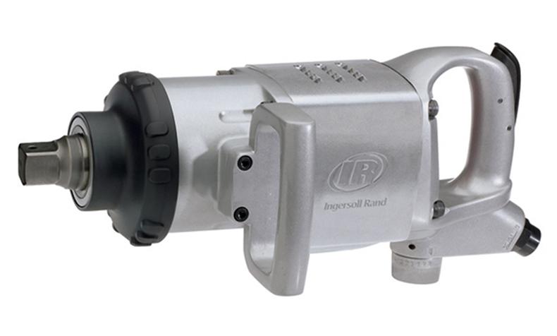 RQD264产品细节.jpg