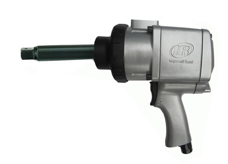 RQD262产品细节.jpg