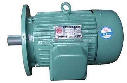 电动机正反转接线图 电动机可逆运行控制电路的调试