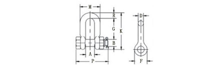 电路 电路图 电子 原理图 750_228