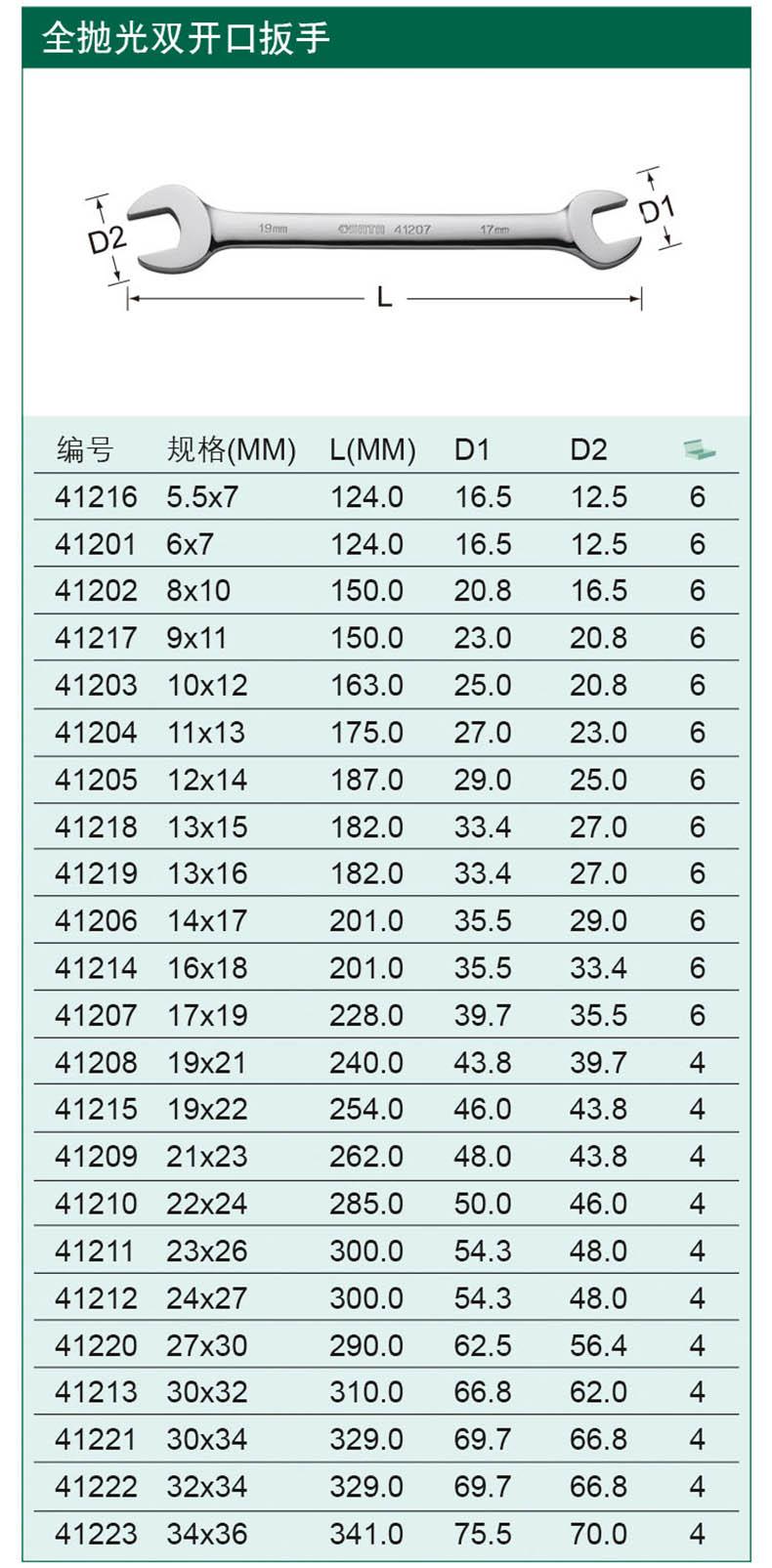 ZAE819技术参数.jpg