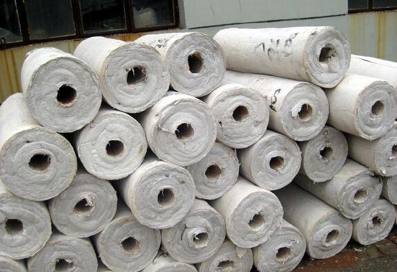 硅酸盐保温材料价格_什么是硅酸盐保温材料?硅酸盐保温材料价格及应用范围-西域-西域