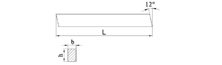 电路 电路图 电子 设计图 原理图 750_219