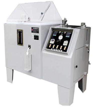 盐雾试验箱价格,使用方法及维护保养