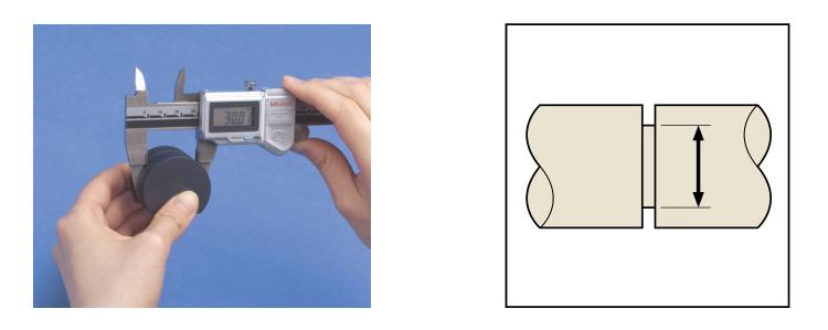 产品应用1.jpg