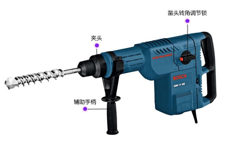 MAA138产品介绍.jpg