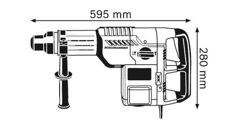 MAA138产品尺寸.jpg
